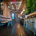 Colonie Restaurant in Brooklyn Heights – New York City Colonie Restaurant in Brooklyn Heights NYC Feature 120x120