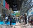 Everything-you-need-to-know-about-ICFF-2015-1-Feature