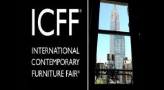 ICFF-NYC-2015-The-Designs-on-the-Spotlight Feature  TOP EXHIBITORS TO SEE AT ICFF 2015: GET SOME HOME DECORATION IDEAS ICFF NYC 2015 The Designs on the Spotlight Feature 238x130