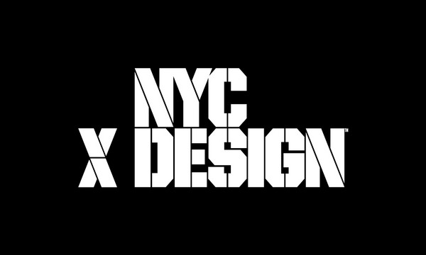 NYC X DESIGN  Celebrate design and creativity: VISIT NYCXDESIGN NYC X DESIGN Feature