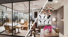 The 5 Best Lifestyle and Luxury Showrooms in New York City