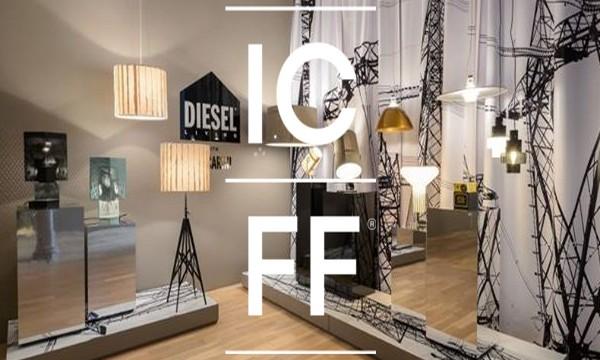 new york design week 2015 - highlights feature