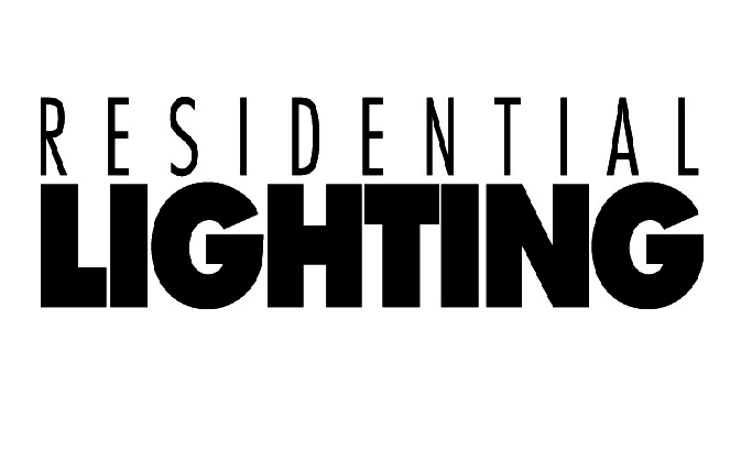 Best references in the world of lighting- top magazines