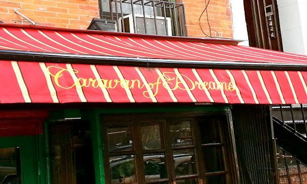 Best Vegetarian Restaurants in NYC 2  Best Vegetarian Restaurants in NYC Best Vegetarian Restaurants in NYC 2