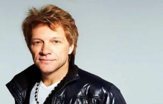 Best celebrity apartments in NYC - Jon Bon Jovi SoHo Duplex Feature