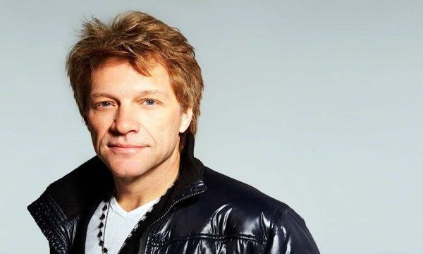 Best celebrity apartments in NYC - Jon Bon Jovi SoHo Duplex