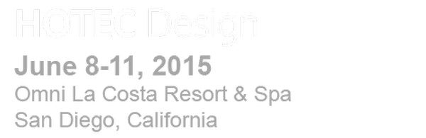 Hotec Design Preview 2  HOTEC Design: Preview Hotec Design Preview 2 600x195
