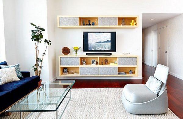 Top NYC interior designer Lauren Rubin  Top NYC Interior Designer: Lauren Rubin Top NYC interior designer Lauren Rubin 2 600x390