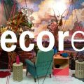 Decorex 2015: Future Heritage Decorex 2015 Future Heritage Feature 120x120