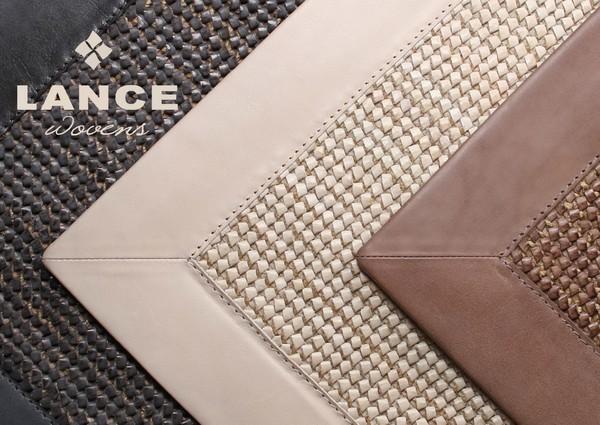 Decorex Top American Brands2  Decorex: Top American Brands Decorex Top American Brands2