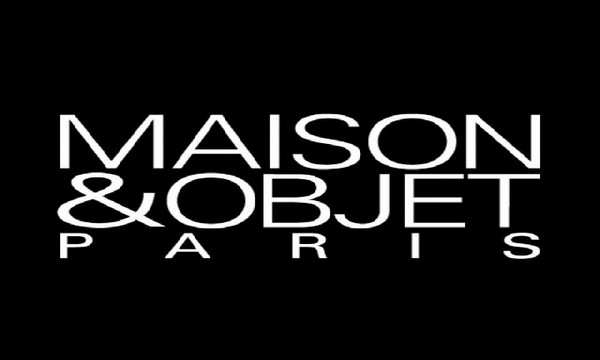 Maison et Objet 2015 The best decorative solutions from New York Feature