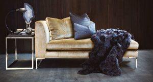 Maison et Objet 2015 Top 5 exhibitors of textiles Feature
