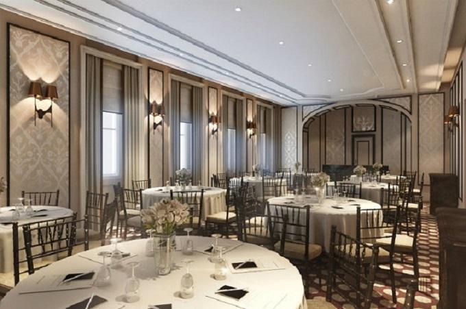 Nydesignagenda topinteriordesign champalimaud design top interior designer champalimaud design 1