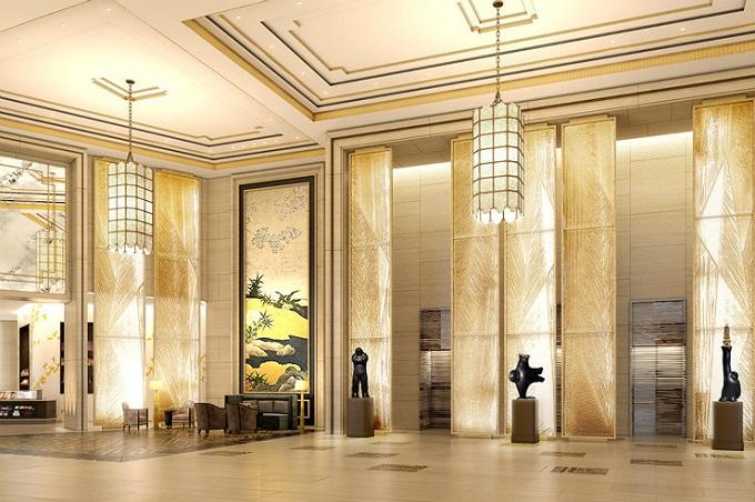 nydesignagenda_topinteriordesign_Champalimaud_Design  TOP INTERIOR DESIGNER: Champalimaud Design 11111