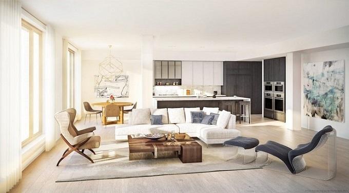 Nydesignagenda_top_interior_designer_Thomas_Juul Hansen TOP INTERIOR  DESINGER: Thomas Juul Hansen 4
