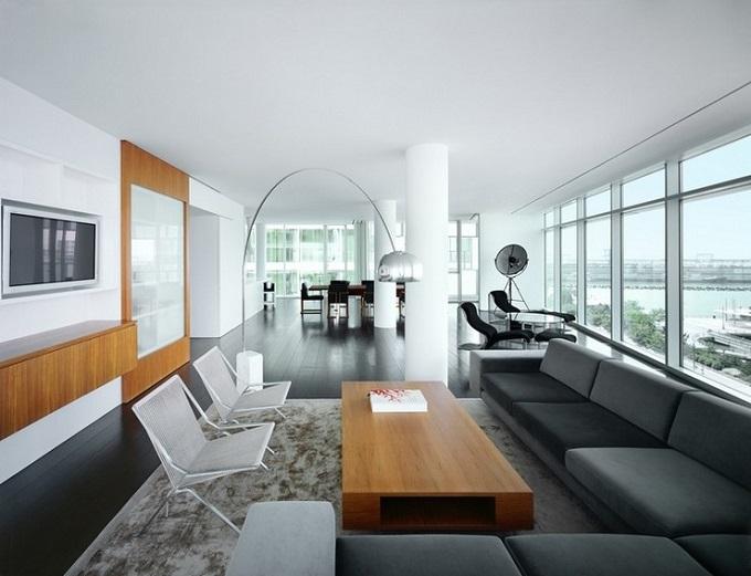 nydesignagenda_top_interior_designer_Thomas_Juul-Hansen  TOP INTERIOR DESINGER: Thomas Juul-Hansen 44