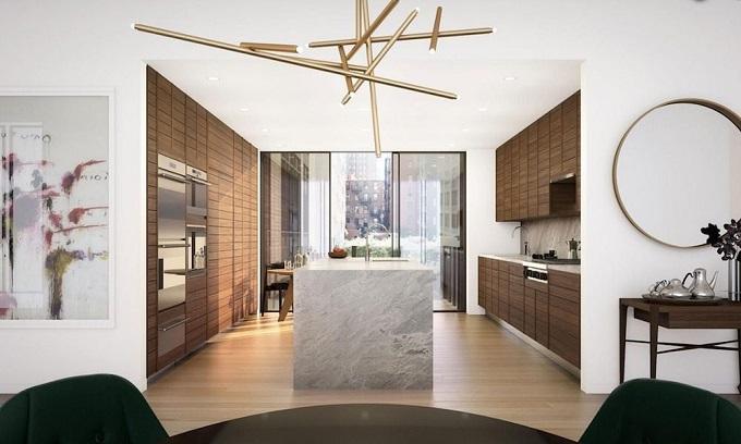 nydesignagenda_top_interior_designer_Thomas_Juul-Hansen  TOP INTERIOR DESINGER: Thomas Juul-Hansen 444