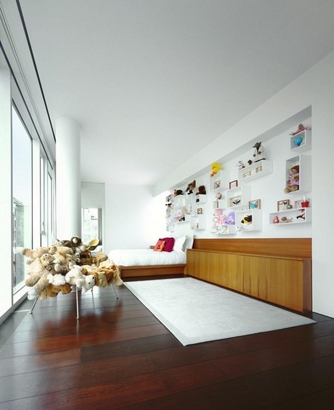 nydesignagenda_top_interior_designer_Thomas_Juul-Hansen  TOP INTERIOR DESINGER: Thomas Juul-Hansen 4444