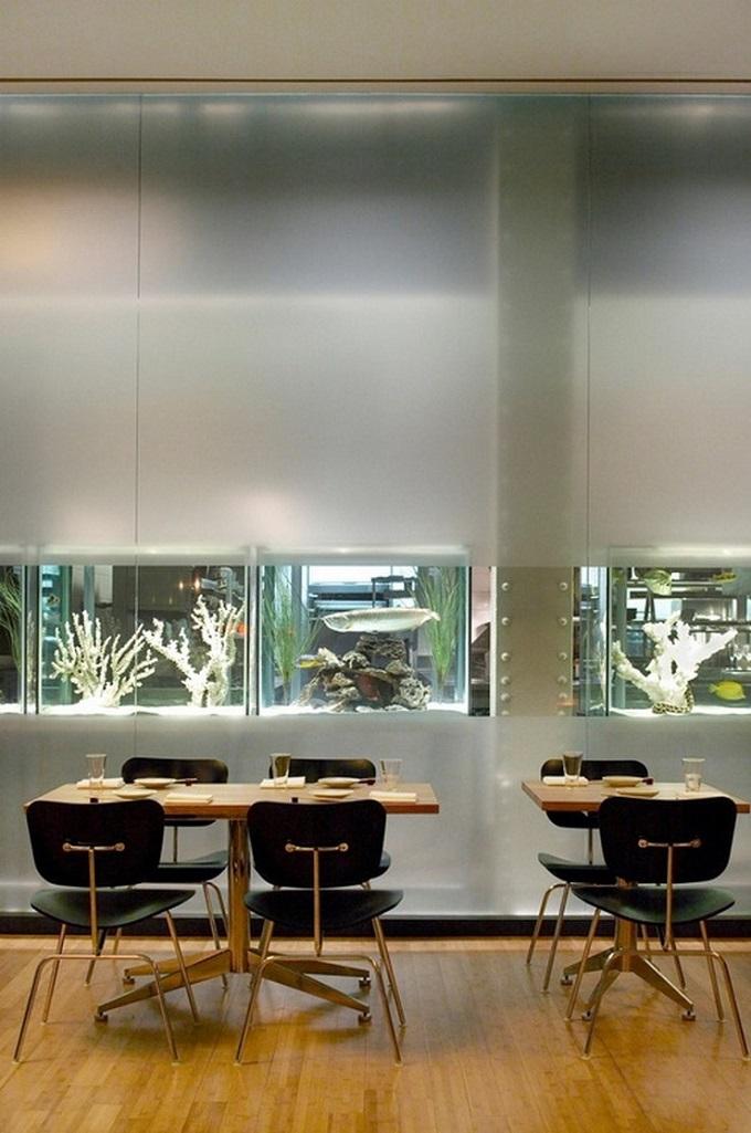 nydesignagenda_top_interior_designer_Thomas_Juul-Hansen  TOP INTERIOR DESINGER: Thomas Juul-Hansen 44444