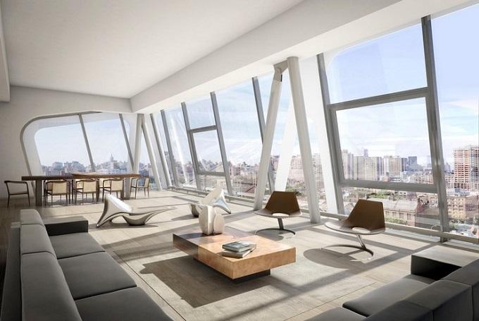 nydesignagenda_top_interior_designer_Thomas_Juul-Hansen  TOP INTERIOR DESINGER: Thomas Juul-Hansen 444444