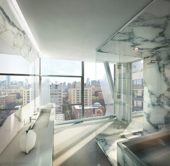nydesignagenda_top_interior_designer_Thomas_Juul-Hansen  TOP INTERIOR DESINGER: Thomas Juul-Hansen 4444444