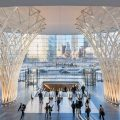 NY: The Pavilion at Brookfield Place NY The Pavilion at Brookfield Place1 120x120