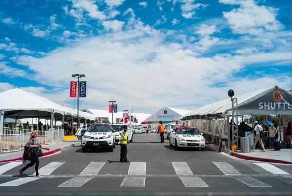 NYDesignAgenda_Los_Angeles_Market_2015_6  Las Vegas Market 2015: Highlights NYDesignAgenda Los Angeles Market 2015 6