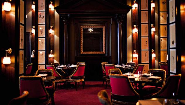 NYDesignAgenda_top_5_new_york_restaurants_nomad_hotel_cover  Top 5 Finest Dining Design Restaurants in NYC NYDesignAgenda top 5 new york restaurants nomad hotel covet