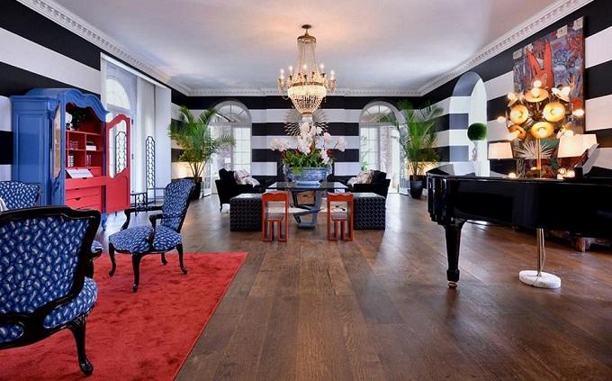 top interior designers in baltimore. Black Bedroom Furniture Sets. Home Design Ideas