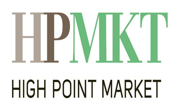 High Point Market: Flights & Hotels that you might need