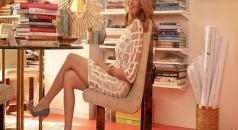 Top_interior_designer_new_york_city_mimi_McMakin_cove