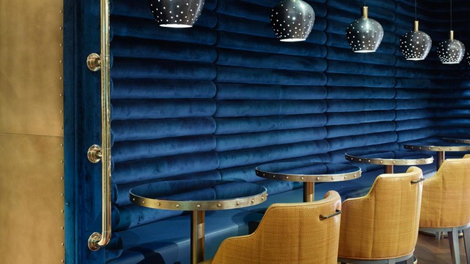 best-interior-designers-top-interior-designers-david-rockwell-3  TOP INTERIOR DESIGNERS: DAVID ROCKWELL best interior designers top interior designers david rockwell 3