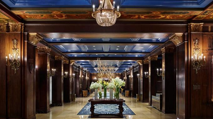 best-interior-designers-top-interior-designers-david-rockwell1  TOP INTERIOR DESIGNERS: DAVID ROCKWELL best interior designers top interior designers david rockwell1