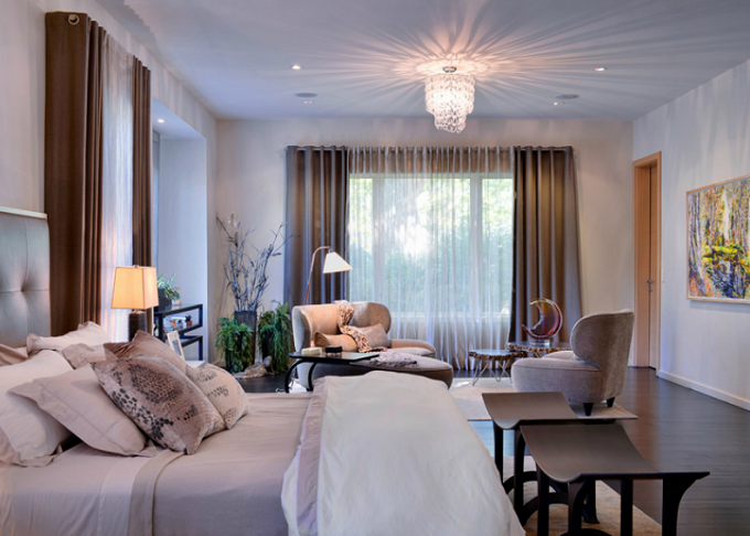 ny_design_agenda_design_tour_baltimore_design_group_bedroom