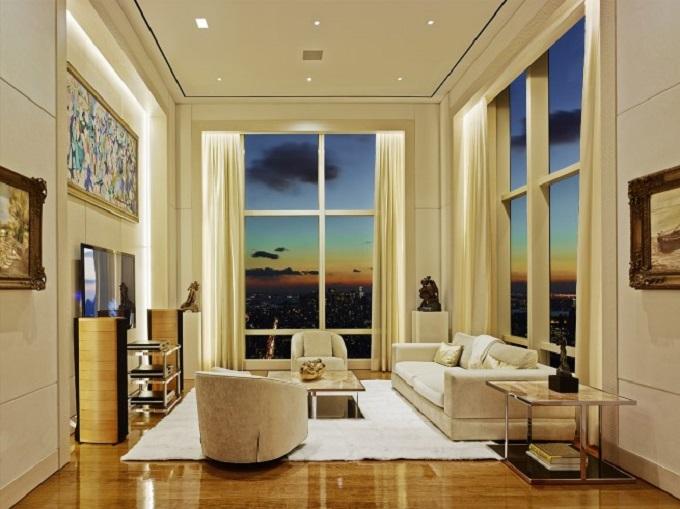 ny_design_agenda_design_tour_ddc_minotti_trump_world_tower