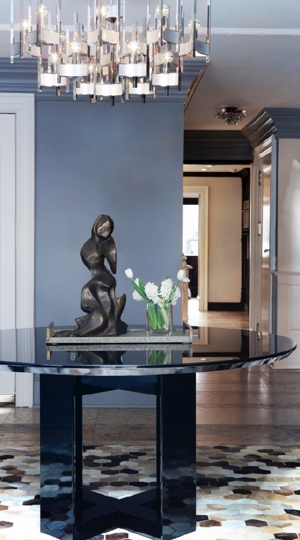 nydesignagenda_ny_interior_designer_vanessa_rome_studio_1  Vanessa Rome Interiors: A modern style with a mid century twist nydesignagenda ny interior designer vanessa rome studio 1
