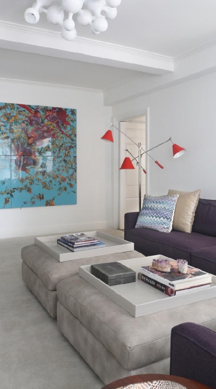 nydesignagenda_ny_interior_designer_vanessa_rome_studio_3  Vanessa Rome Interiors: A modern style with a mid century twist nydesignagenda ny interior designer vanessa rome studio 3