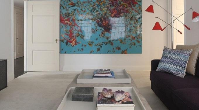 nydesignagenda_ny_interior_designer_vanessa_rome_studio_4  Vanessa Rome Interiors: A modern style with a mid century twist nydesignagenda ny interior designer vanessa rome studio 4