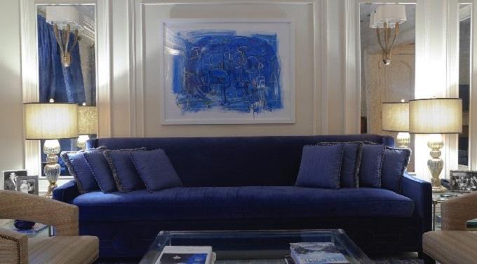 nydesignagenda_ny_interior_designer_vanessa_rome_studio_5  Vanessa Rome Interiors: A modern style with a mid century twist nydesignagenda ny interior designer vanessa rome studio 5