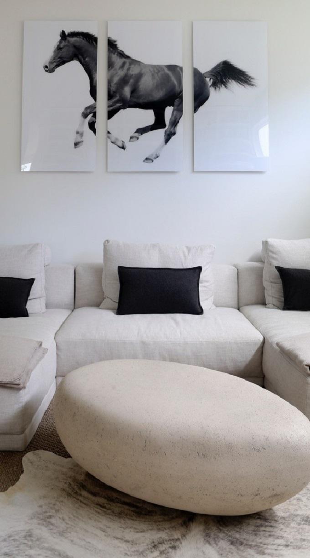 nydesignagenda_ny_interior_designer_vanessa_rome_studio_7  Vanessa Rome Interiors: A modern style with a mid century twist nydesignagenda ny interior designer vanessa rome studio 7