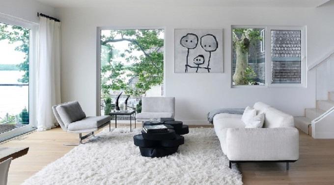 nydesignagenda_ny_interior_designer_vanessa_rome_studio_8  Vanessa Rome Interiors: A modern style with a mid century twist nydesignagenda ny interior designer vanessa rome studio 8