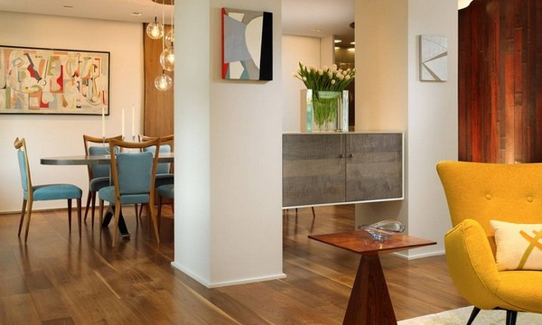 New_York_Central_Park_family_home_by_Amy_Lau_Design amy lau design New York Central Park family home by Amy Lau Design 3CentralParkWestFamilyResidence2
