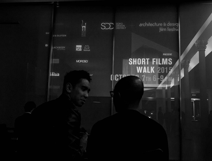 Architecture_and_Design_Film_Festival_in_New_York_City_starts_today