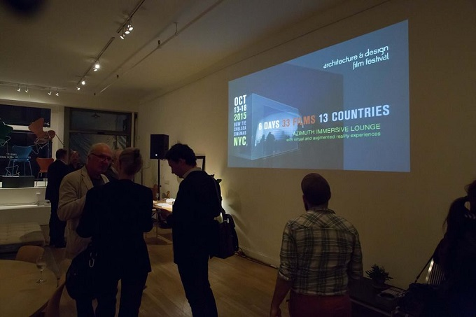 Architecture_and_Design_Film_Festival_in_New_York_City_starts_today_4