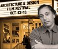 Architecture_and_Design_Film_Festival_in_New_York_City_starts_today_cover