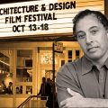 Architecture_and_Design_Film_Festival_in_New_York_City_starts_today_cover  Architecture and Design Film Festival in New York City starts today! Architecture and Design Film Festival in New York City starts today cover 120x120