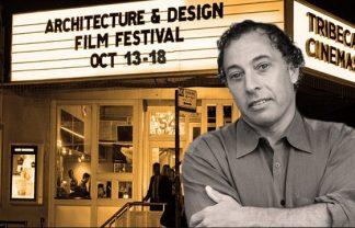 Architecture_and_Design_Film_Festival_in_New_York_City_starts_today_cover  Architecture and Design Film Festival in New York City starts today! Architecture and Design Film Festival in New York City starts today cover 324x208