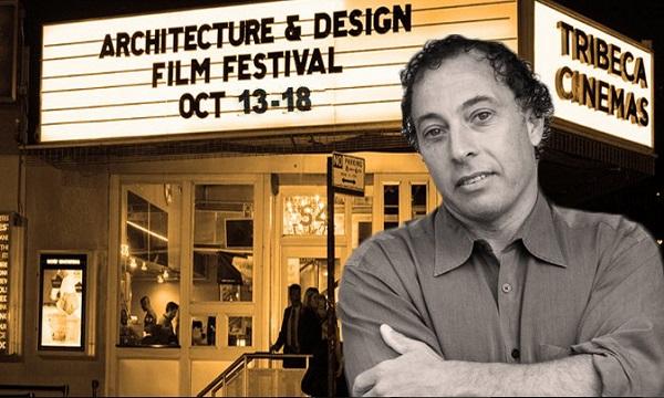 Architecture_and_Design_Film_Festival_in_New_York_City_starts_today_cover  Architecture and Design Film Festival in New York City starts today! Architecture and Design Film Festival in New York City starts today cover