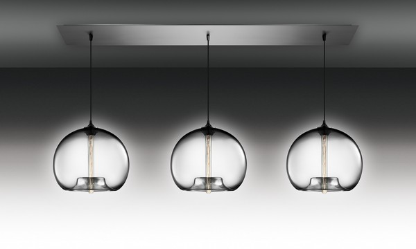 Best design lighting ideas for your NYC home