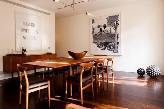 MR_ARCHITECTURE_DECOR_DAVID_MANN_LIVING_ROOM  Modern Interior Designs by MR Architecture + Decor MR ARCHITECTURE DECOR DAVID MANN LIVING ROOM